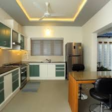 Tag For Kerala Home Kitchens Tag For Kitchen Interior Design Ideas Kerala Style Kitchen