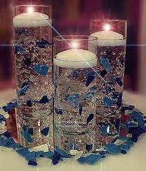 93 best diy u003d centerpiece u0026 candle ideas images on pinterest