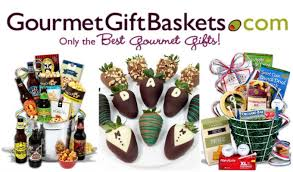 gourmet gift baskets the can t fail christmas gift gourmet gift baskets