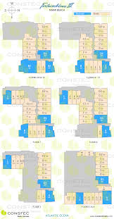 Fontainebleau Floor Plan Index Of Img Buildings Building Site Plans