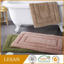 Jacquard Bath Rug Wholesale Shower Bath Mats Online Buy Best Shower Bath Mats From