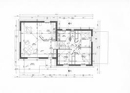 logiciel de cr tion de cuisine gratuit top 3 des logiciels d architecture avec logiciel plans de maison