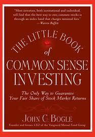 10 years of warren buffett book recommendations nick gray