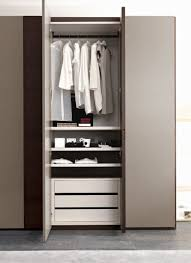 Wood Closet Shelving by Lowes Closet Organizer Ikea Full Size Of Furniture Charming Grey