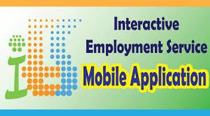 letter of termination of services govhk online notification of premature termination of employment