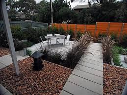 Low Maintenance Backyard Ideas Creative Low Maintenance Gardens Ideas H94 On Home Design Ideas