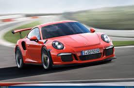 porsche 911 2015 ausmotive com 2015 porsche 911 gt3 rs revealed