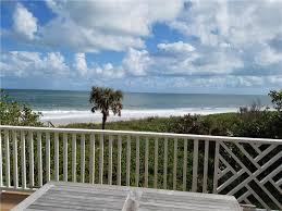 Homes For Sale Vero Beach Fl 32962 Vero Beach Rental Homes Indian River Rental Property