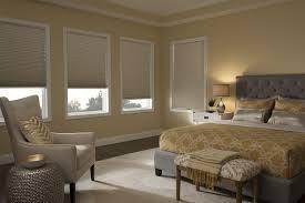 blinds ogden utah floors and windows utah