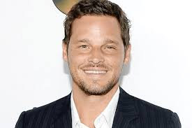 justin chambres justin chambers family worth