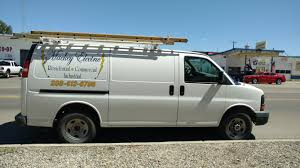 jeep van for sale gallery photos residential commercial industrial emmett id