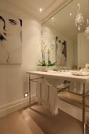 john cullen lighting project showcase bathrooms