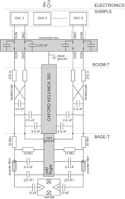 design applying the elements fig 12 electrical circuit for applying voltages to the gate