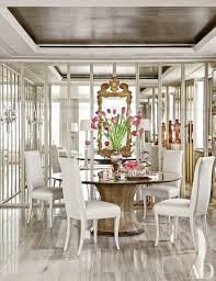 Dining Room Designs by Parisian Design Ideas From A Luxury French Apartment Gold