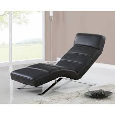 Buy Lounge Chair Design Ideas Category Chairs U203a U203a Page 0 Best Chairs Ideas And Interior
