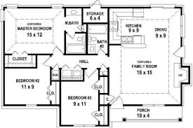 floor plans for my house 2 bedroom house plans open floor plan 2 bedroom house simple