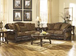 pleasant ashley furniture living room sets style for latest home