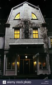 amityville horror house red room the amityville horror 2005 stock photos u0026 the amityville horror
