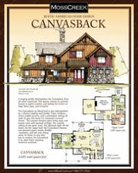plans home log house plans timber frame house plans rustic house plans