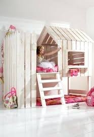 Playhouse Bunk Bed Loft Bed Playhouse Bunk Bed Playhouse Plans Act4