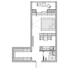 400 Sq Ft Home Design Plans For 400 Sq Ft 3d With Homes Under Square Gallery