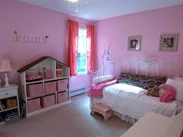 17 interior home color design cheapairline info