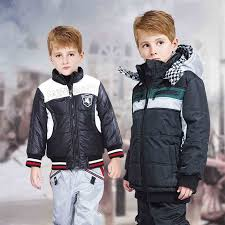 baby boys autumn warm jacket can be a great benefit for kids to