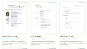 resume format microsoft word 2007 download free templates for