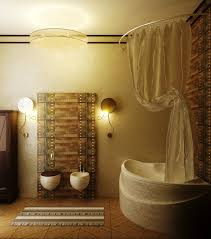 bathroom best ideas corner bathtubs for small bathrooms ideas and