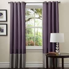 Solar Panel Curtains Curtain Designs For Windows Solar Design Curtains Single Panel