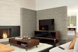Simple Tv Set Furniture Contemporary Entertainment U0026 Occasional Furniture Metro Home