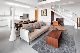 Carpet Tiles For Living Room by Living Room Tiles U2013 86 Examples Why You Set The Living Room Floor