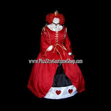 Size 5x Halloween Costumes 238 Costumes Cosplay Disney Images