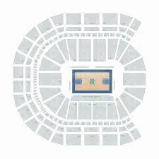 bank arena basketball dynamic seating charts