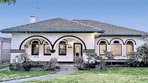 Mission Style House Plans Australian House Architecture Styles Youtube