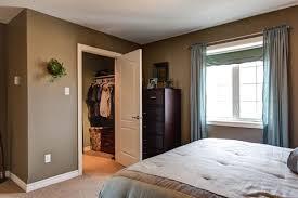 Walk In Bedroom Closet Designs For Worthy Closet Design Ideas - Bedroom with closet design