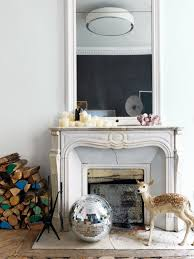 ideas for fireplaces not in use home design inspirations
