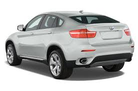 Bmw X5 92 Can Torque Interface - 2012 bmw x6 reviews and rating motor trend