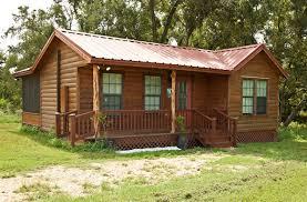 Comfort Tx Bed And Breakfast Lillian Farms Country Estate In Washington Texas B U0026b Rental