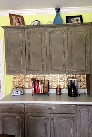14 best cabinets painted w cece caldwell u0027s chalk paint images on