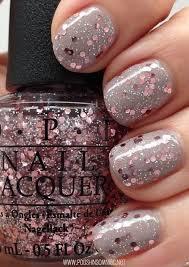 best 25 opi pink ideas on pinterest opi pink nail polish pink