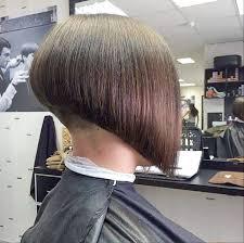sissy feminization haircuts 209 best bob haircuts images on pinterest bob hair cuts short