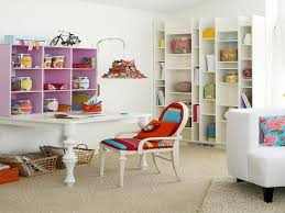 home office storage solutions minimalist yvotube com