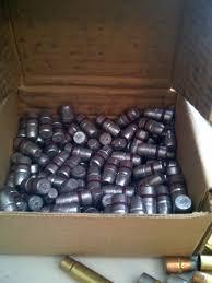 Workmate Reloading Bench Www Pinterest Com 1895gunner 45 70 405gr Lead Bullets Ready For