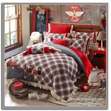 bedspreads with matching curtains bedroom galerry