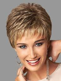 layered crown haircut 869 best hairstyles images on pinterest hairstyle biscuits and