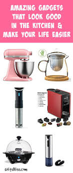 great gifts for women 7 kitchen gadgets that make great gifts for women gifts bliss