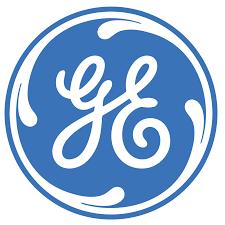 general electric graphic design pinterest logos