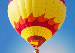 balloons u0026 pilots u2014 festival of balloons