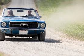 canap cars hagerty s 10 cheap cars that won t the bank